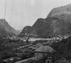 Dale of Norway – Wikipedia