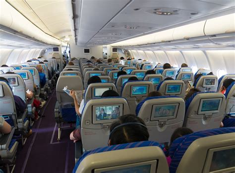 Airlines fill record number of seats   Travel Daily Asia