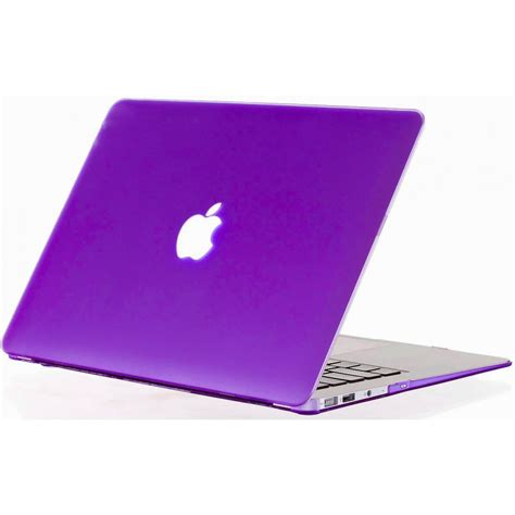 Hard Case for macbook Air 11 + silicone keyboard cover