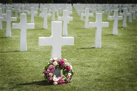 Ideas for a Memorial on the Anniversary of a Death | Synonym