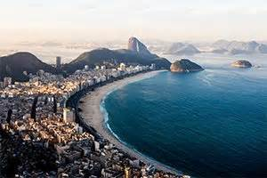 Brazil facts: learn about this cool country! | National