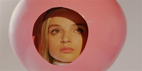 Who Is Poppy? Secrets And Facts