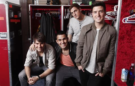 Toledo Zoo announces summer concert acts - The Blade