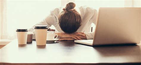 The 5 Stages of Stress (It's Important to Know Which One