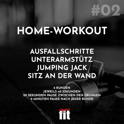 clever fit Lahr - 663 Photos - 73 Reviews - Gym/Physical