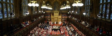 British Parliament: Facts and Summary | HISTORY