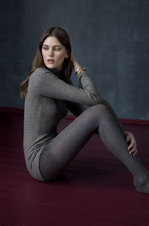 17 Best images about Opaque Tights on Pinterest