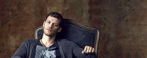 Quotes by Niklaus Mikaelson   thyQuotes
