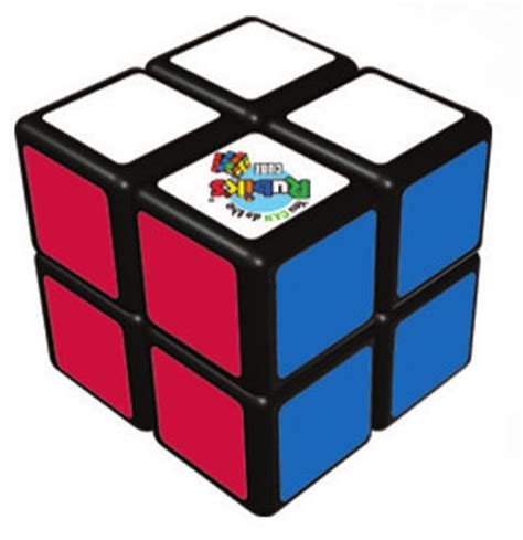 Solve the 2x2 Rubik's Cube   You CAN Do the Rubiks Cube