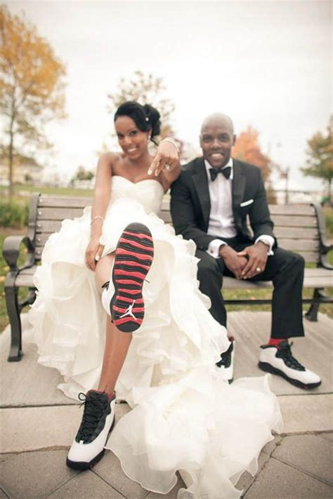 Oakville Conference Centre Wedding | Cara and Leon