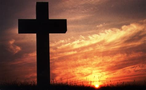 The Glory of Jesus and Our Salvation | beholding Jesus