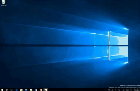 How to download Windows 10 Anniversary Update right now