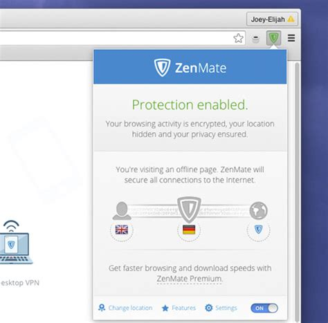 VPN Options For Privacy-Conscious Chromebook Users