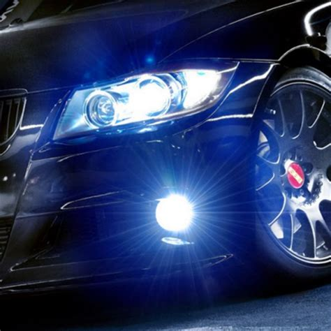 5 Best Fog Lights 2020 (Reviews + Ultimate Buying Guide)