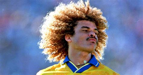 Top 15 Best Soccer Players Who Never Won A Major Trophy