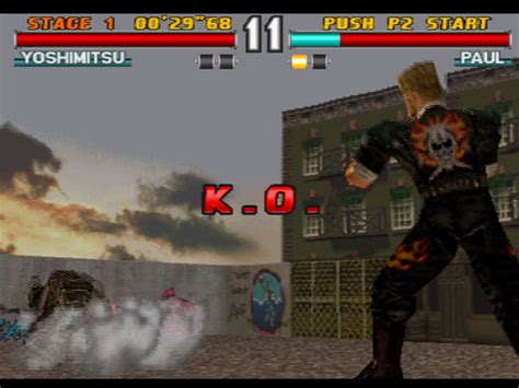 How to Get Better at Fighting Games: 9 Steps (with Pictures)