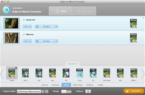 Download Imovie 11 For Mac
