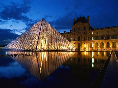 France – Tourist Attractions In France | Tourist Destinations