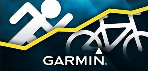 Garmin Fit Apps and ANT+ adapter announced - GPS Tracklog