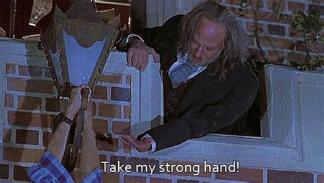 Scary Movie Hand GIFs - Find & Share on GIPHY