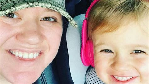 Kelly Clarkson hits back at criticism for spanking kids