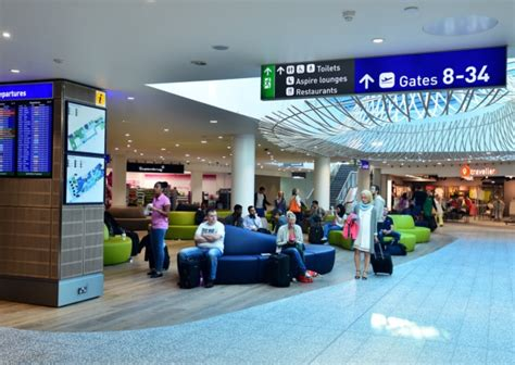 Gatwick Airport Travelers Guide | Airport Park & Ride Blog