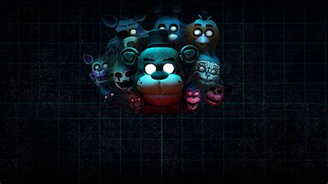 Five Nights at Freddy's VR: Help Wanted is out now