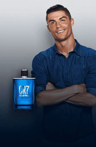 Cristiano Ronaldo Contact Address, Phone Number, Email ID