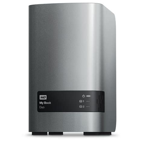 Best external hard drives with cloud access and storage