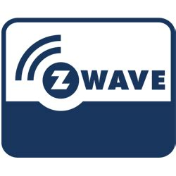 Z-Wave Learning Center - Silicon Labs