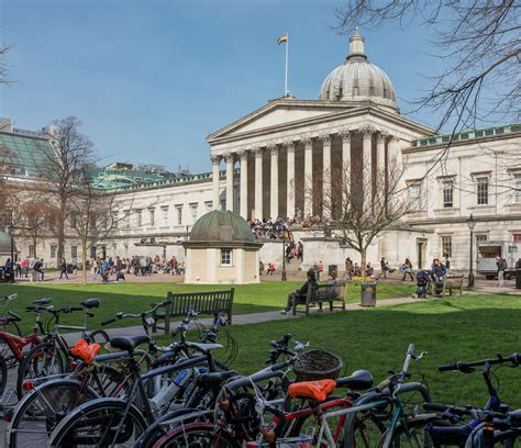 File:Wilkins Building 2, UCL, London - Diliff