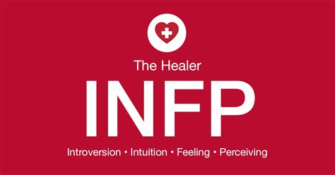 INFP Careers and Majors   Ball State University