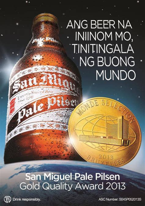 Go local: A list of locally-produced beer   Philippine Primer