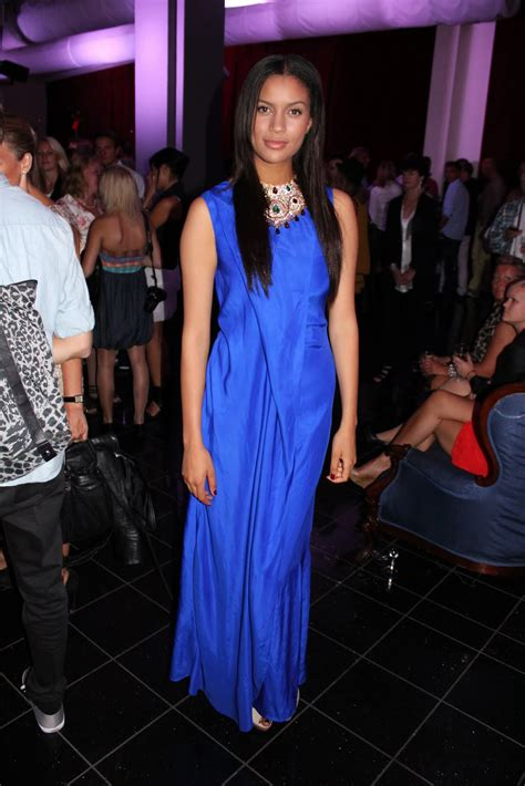 FASHION IN OSLO: Best Norwegian Celebrity Outfits of 2011