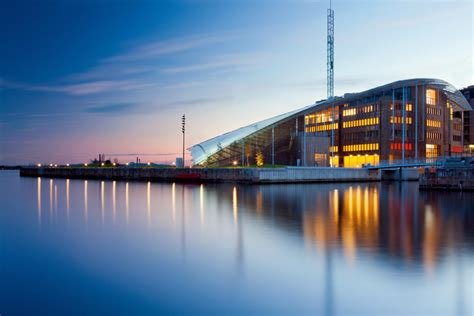 Astrup Fearnley Museet | Museums & Galleries | Oslo | Norway