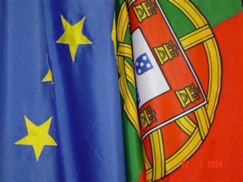 Portugal agreed on bailout terms – update - Portuguese