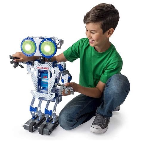 Top 7 Best STEM Toys for Boys 2017 | Coding, Engineering