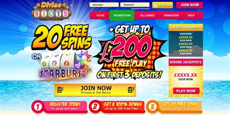 Unique and Best UK Online Casino Offers
