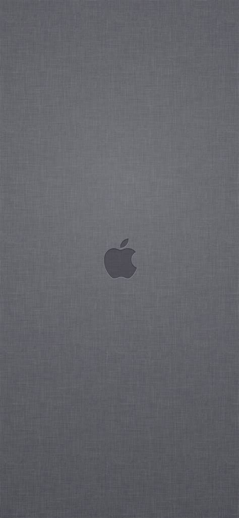 ab27-wallpaper-tiny-apple-logo - Papers