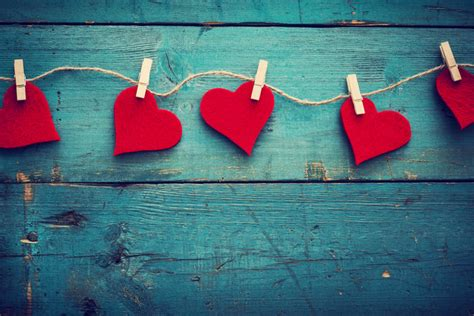 Valentine's Day | LearnEnglish Teens - British Council