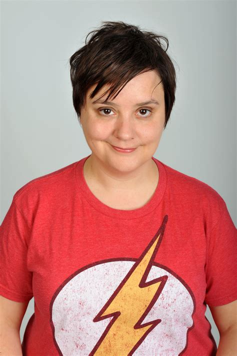 Susan Calman – Out of my Mind   Comedy in London