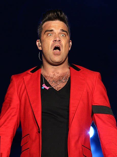 The Funniest Summertime Ball Faces