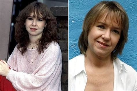 70-90'S Nostalgic Women - What They Look Like Today Is