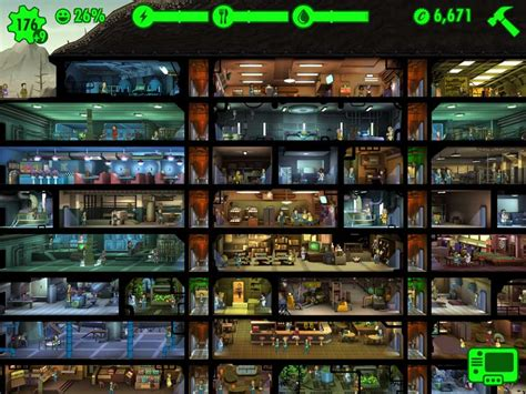 """Fallout Shelter coming to Android """"in a few months"""