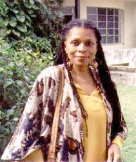 Assata: An Autobiography - review and quotes - Invent the