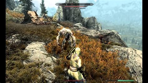[NO LONGER AVIABLE - NEVER RELEASED] Skyrim mod - Lord of