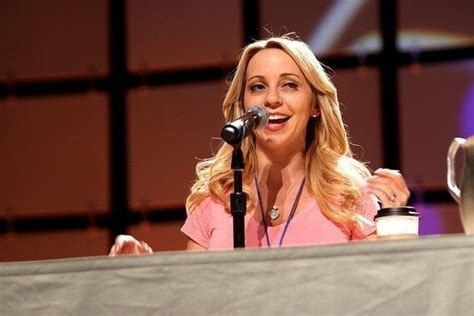 Listen To Our Exclusive Interview With Voice Actress Tara