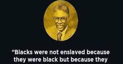 Truth About Slavery That They Don't Teach in Schools Anymore