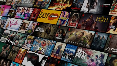 Top 10 Netflix Alternative in India to Watch Movies & Web