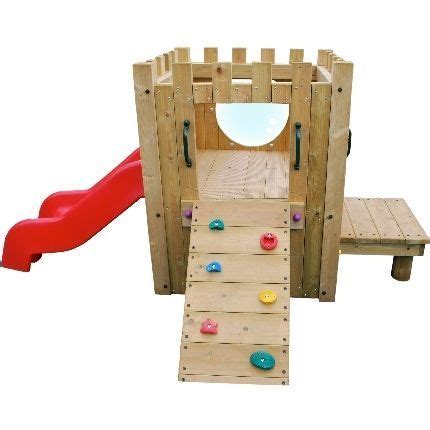 21 best Toddler Climber ideas images on Pinterest   Baby